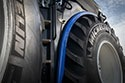 michelin-axio-bib-if900-65r46-1
