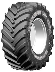 michelin-axio-bib-if900-65r46
